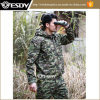 Russia Jungle Tactical Men's Hunting Camping Fleeces Military Coats Jacket