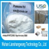 Pramoxine Local Anesthetic Hydrochloride/HCl CAS 637-58-1 Powder for Anti-Paining
