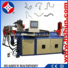 High Efficiency CNC Tube Bender for Sale