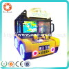 2017 Latest Kids Shooting Coin Operated Game Dozen Devil Game Machine