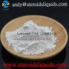 Oral Bodybuilding Anti Estrogen Raw Material Steroids Letrazoles Femara