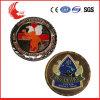 Fashion Custom Metal Wholesale Coin