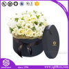 Colorful Custom High-End Gift Packing Flower Box