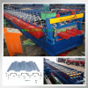 Kxd Floor Deck Forming Equipment for Sale
