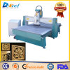 1325 Vacuum Table CNC Wood Pattern Engraver Router Machine