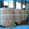Stainless Steel Coil (409/410 grade)