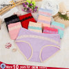 Sexy Lace Cute Women Briefs Underpants Nice Underwear Women Underwear