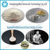Top Quality Deca Durabolin Powder Nandrolone Phenylpropionate Gain Muscle Burning Fat