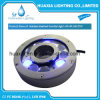 IP68 12VDC RGB Fountain Nozzle LED Pool Light Underwater