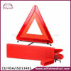 E27 450g Car Auto Safety Reflective Warning Triangle
