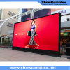 High Refresh Rate of Outdoor Full Color LED Video Display for Car Promotion (p6)