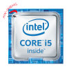 Intel Core I5 6500 CPU Quad-Core LGA 1151 Processor