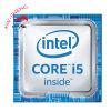 Intel Core I5 6500 CPU Quad-Core LGA 1151 Processor