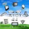 85W 100W 120W 135W Induction Lamp Dimming Flood Light