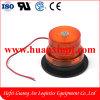 Forklift Part Orange Strobe LED Light 10-110V