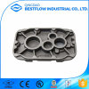 High Quality Zinc and Aluminium Die Casting