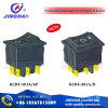 Kcd4-301A Boat Switch/Reset Switch/ Spdt Switch