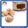 Dried Black Maca Yellow Mama China Supplier