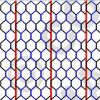 Steel Grid Mesh for Slope Protect