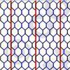Steel Grid Mesh
