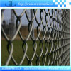 Metal Galvanized Chain Link Fencing