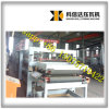 Botou EPS Roll Forming Machine