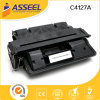 Attractive in Durable Compatible Toner C4127A for HP