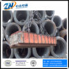 Industrial Crane Lifting Magnet for Wire Rod Coil MW19-27072L/1