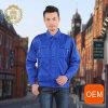 OEM Hot Sail Uniforms Construction Workwear, Working Pants Men Workwear Multi Pocket
