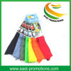 Cooling Headband for Summer Promotion