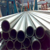 ASME Steel Seamless Pipe
