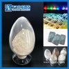 New Batch Cerium Oxide Reagent