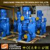Double-Diaphragm Pump Electrical Driven (YONJOU)