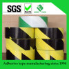 Two-Color Printing and Underground Detectable PVC Warning Tape