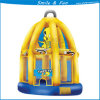 2017 Fun and Fashion Kids Inflatable Bounce