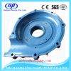 Ah Series Mining Industry Slurry Pump for Minicipal Construction