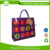 Competitive Price PP Woven Shopping Bag for Supermarket