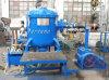 Double Chamber Vacuum Titanium Melting Furnace