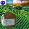 Amino Acid Chelate Nitrogen Fertilizer Flowing Powder Fertilizer