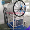 Yda Horizontal Steam Autoclave with Drying Function