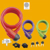 Bike Lock, Bicycle Lock for Sale Tim-Gk102.314