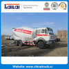 Beiben 10 Cbm Concrete Mixer Truck for Sale