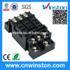 Relay Base/Relay Socket with CE (38F-11A)