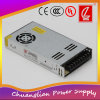 400W Low Profile Display Power Supply