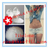 Top Quality T-Ibolone/Liviella CAS: 5630-53-5 for Female Treatment