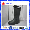 Good Men Snow Boots with TPR Outsole (TNK60022)