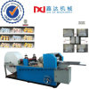 High Speed Easy Take Wallet Paper Machine Supplier