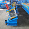 Automatic Z Steel Section Profile Purlin Forming Machinery