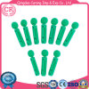Disposable Sterile Plastic Twist Top Blood Lancet
