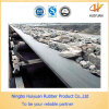 Strong Rubber Conveyor Belt (Anti-Tearing&Shock-Resistant)